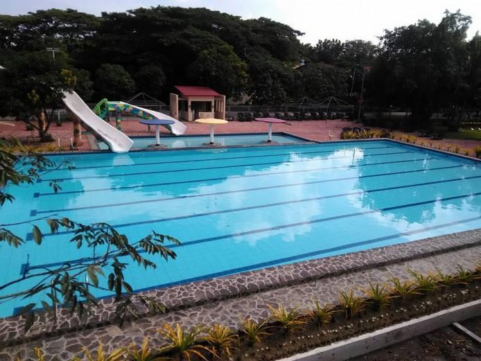 Hardin ng Postema, Tanza, Cavite