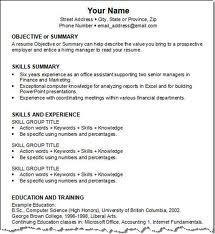 Attractive How To Create The Best Resume. You Are Now Visit Where There Are Many How  To Create The Best Resume Provided For The Sake Of Inspirations. Throughout How To Create The Best Resume