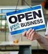 12 Factors To Consider Before Starting Own Business