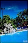 Wave Pool in Kawit Cavite by Luisa Bendebel