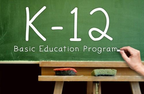 advantages and disadvantages of inclusive education pdf