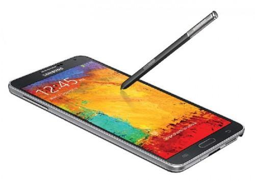 A day in your GALAXY Note 3 life