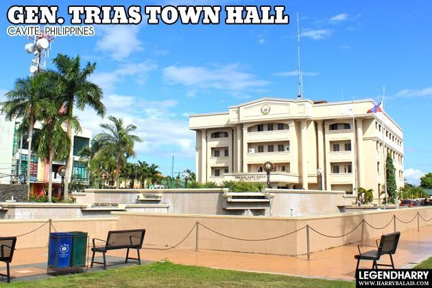 HOUSE AND LOT ~ Foreclosed Properties For Sale In The ...  |General Trias Cavite Philippines