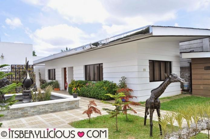 Wilson's Place Bed & Breakfast - Where to Stay in Tagaytay
